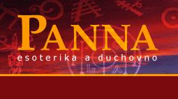 PannaCz.com