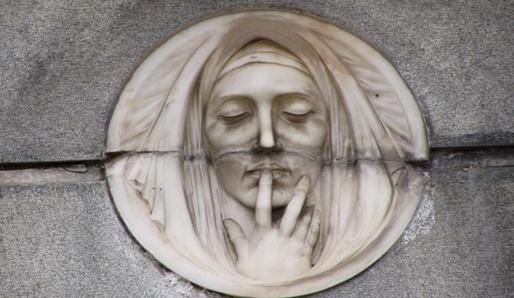 Theurgický výklad Otčenáše
