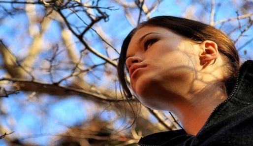 Vývoj duší a vliv fáze vývoje na vlastnosti a sebepoznání člověka