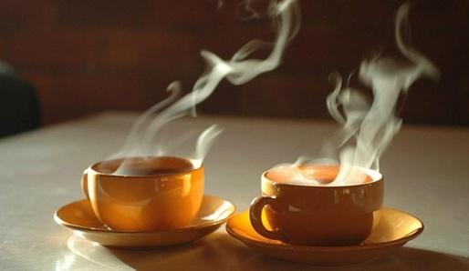 Aromaterapie a přehled esencí a jejich užití A - L