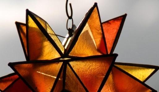 Jasnovidění, jasnoslyšení, jasnovědění a jasnocítění jako dary nebeských andělů