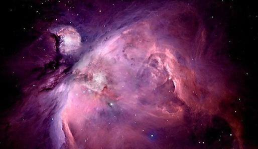 Poimandres - Svrchovaná Mysl a Hermetismus
