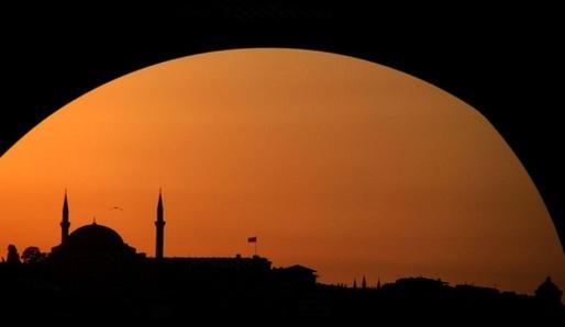 Šaríja - Islámské právo - Šaria