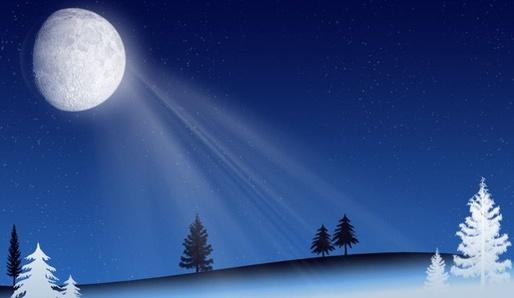 Samota jako detoxikace lidské duše
