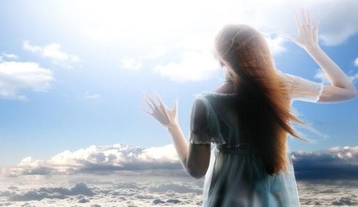 Andělologie a andělé
