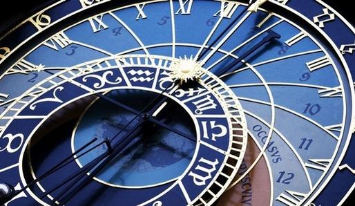 Teorie svátků, slavností a kalendáře