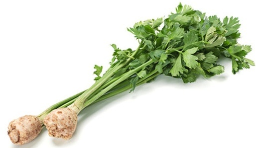 Celer.