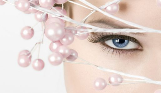 Mýtus Písně o perle