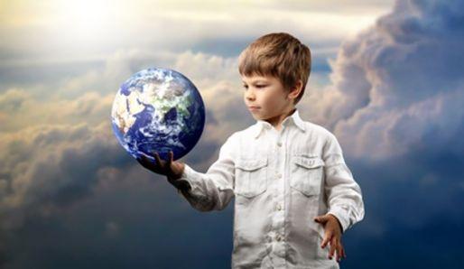 Rozum a vládnoucí planeta