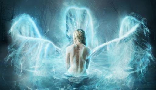Druhy obřadní magie a různé způsoby věštění