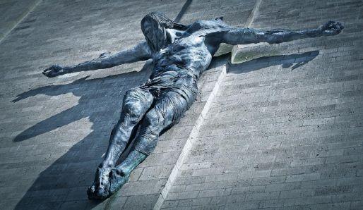Spirituální krize