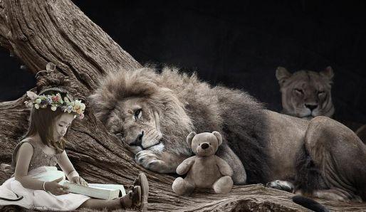 Smutky nemilovaných dětí
