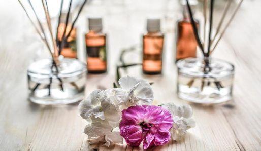 Blahodárné účinky Tea tree oleje